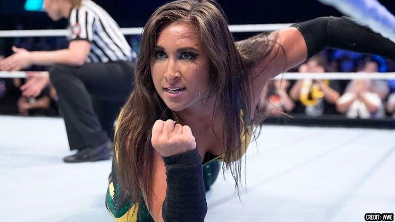 rachael evers drunk driver hit and run accident wwe performance center