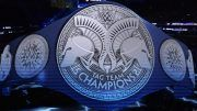 daniel bryan rowan usos smackdown live tag team titles champions