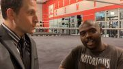 stokely hathaway nxt 24/7 title video vow