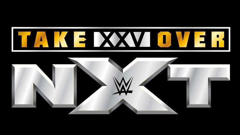 nxt takeover xxv location revealed triple h