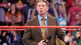 wild card rule vince mcmahon wwe raw explanation