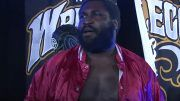 willie mack signs impact wrestling contract deal