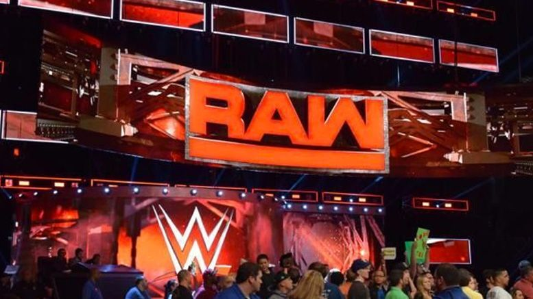wwe raw writer fired ryan callahan