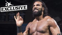 jinder mahal signs new wwe contract deal
