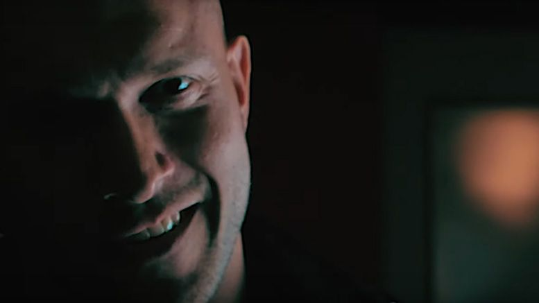 killer kross jon moxley promo video