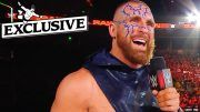 mojo rawley signs new wwe contract 5 year deal