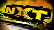 nxt killian dane wwe apollo crew nxt return