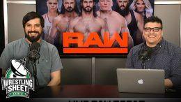 raw recap june 11 2019