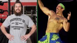 trevor lee eric bugenhagen new name change nxt wwe