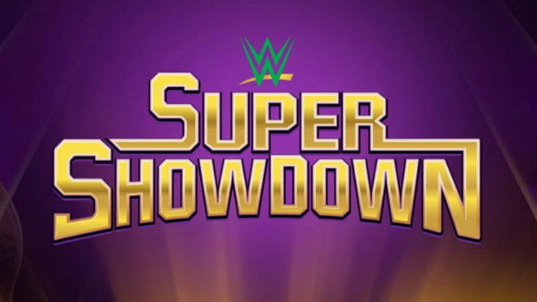 natalya alexa bliss saudi arabia jeddah wwe super show down women