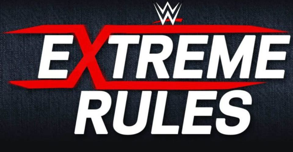 extreme rules betting odds