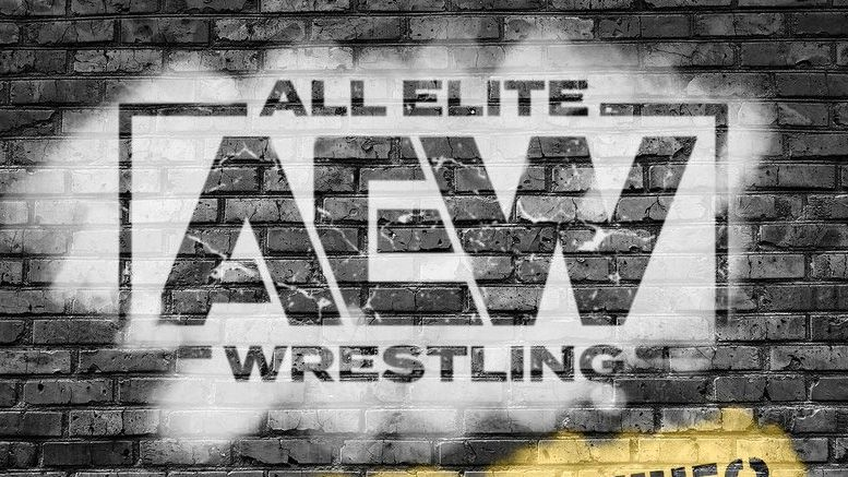 aew tv show date airdate october 2