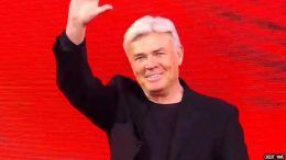 eric bischoff wwe hall of fame