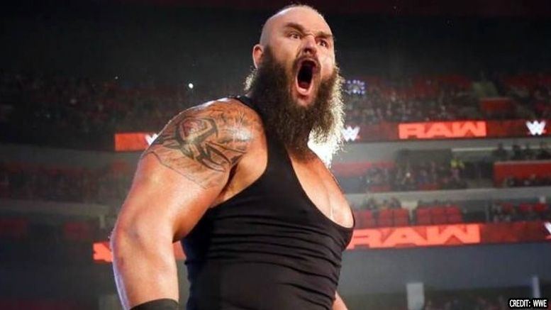 braun strowman signs new wwe contract deal