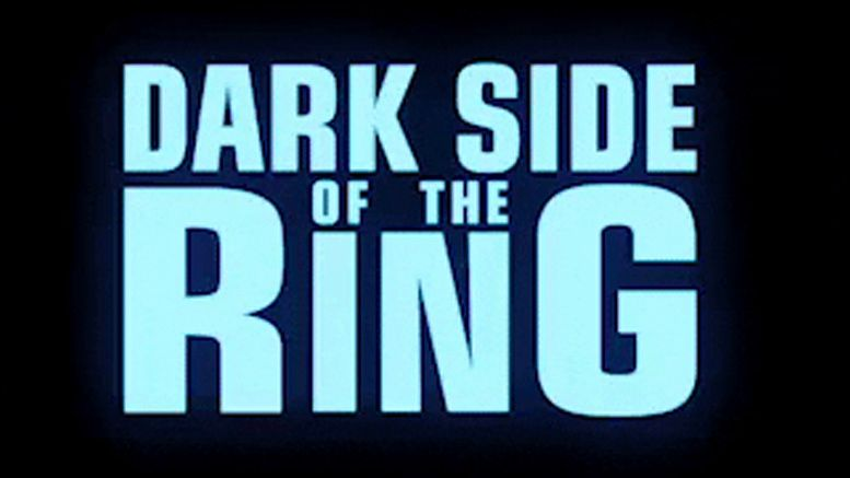 dark side of the ring viceland second season two greenlight confirm confirmed orders order
