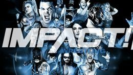impact wrestling talks moving axs tv