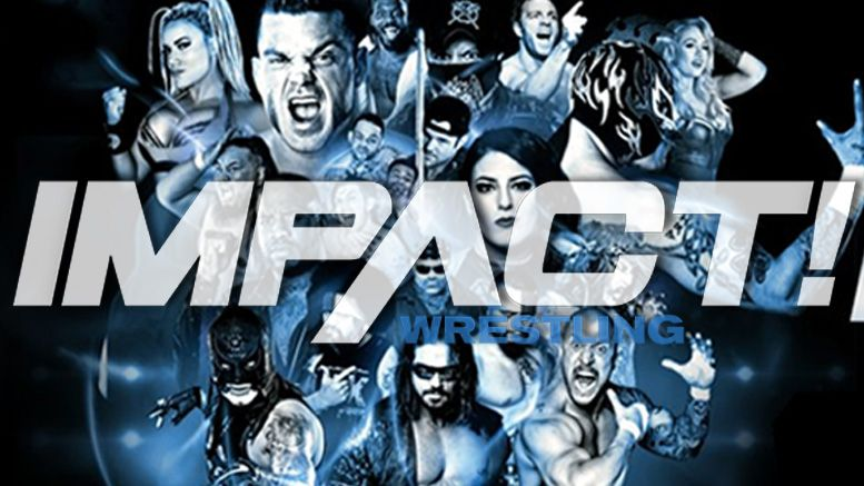 impact wrestling talks moving axs tv