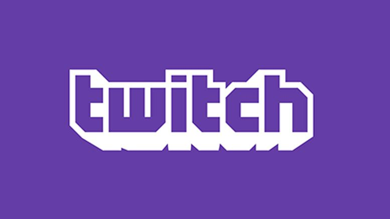 impact wrestling twitch renew agreement more content