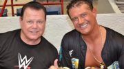 jerry lawler wrongful death brian christopher hanging