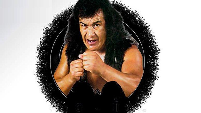 Perro Aguayo sr dead dies passed passes away cmll aaa