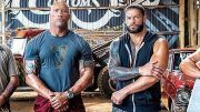 roman reigns the rock hobbs & shaw audition