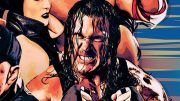 rhyno impact wrestling advertisement upcoming events southern california star struck unbreakable
