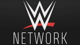 wwe network updated version changes design