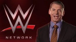wwe network updated interface new features changes details tier free vip tiered pricing