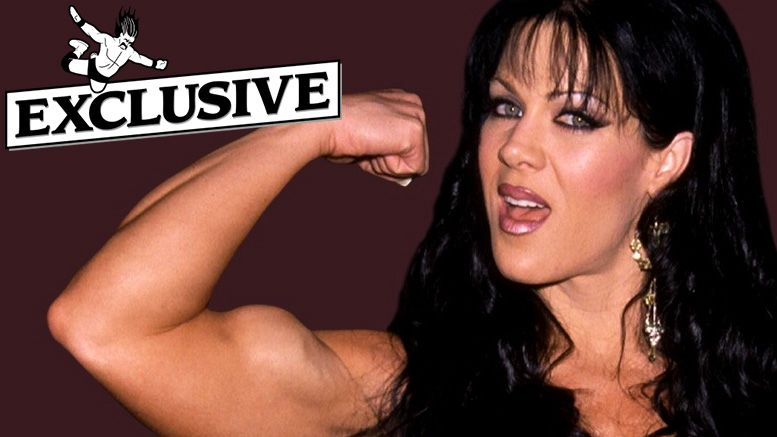 chyna reelz autopsy threatening threaten legal action jan laque