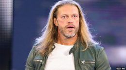 edge one more match retirement summerslam