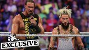 enzo amore big cass wwe denies talks nxt return