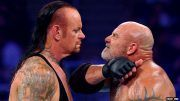 goldberg undertaker saudi arabia problems interview super show down