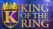king of the ring wwe returning return raw next week
