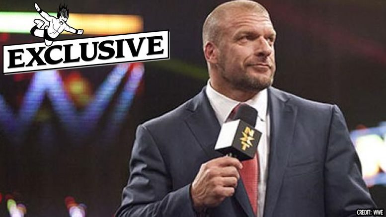 nxt not changing move to usa network