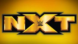 wwe nxt move usa