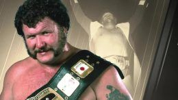 harley race dead dies death public memorial