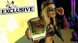 toni storm nxt uk takeover cardiff kay lee ray steal the show