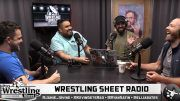 wrestling sheet radio summerslam takeover card preview