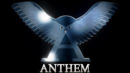anthem sports and entertainment acquires majority interest axs tv