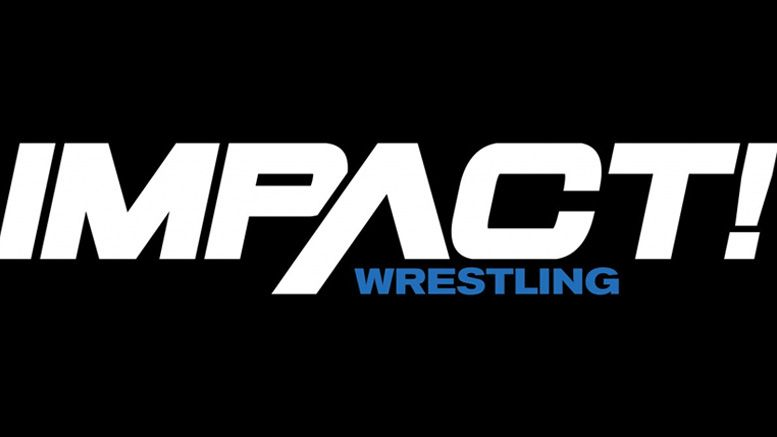 impact wrestling move axs tv