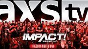 impact wrestling moving tuesday night nights axs tv