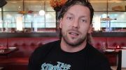 kenny omega nxt developmental aew real stars video interview