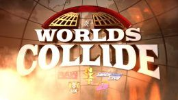 worlds collide wwe nxt takeover royal rumble weekend