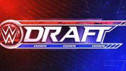 wwe draft raw smackdown fox