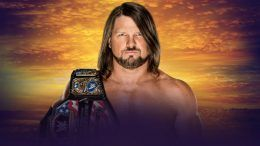 wwe, crown jewel, battle royal, us champion, us championship, aj styles, the oc, saudi arabia