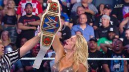 wwe, hell in a cell, bayley, charlotte flair, smackdown, smackdown women's championship