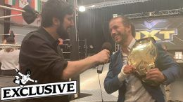 adam cole nxt interview usa network ryan satin undisputed era