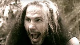 matt hardy broken woken free the delete video series