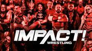 impact wrestling contract pay raises axs tv ethan page ace austin rascalz josh alexander