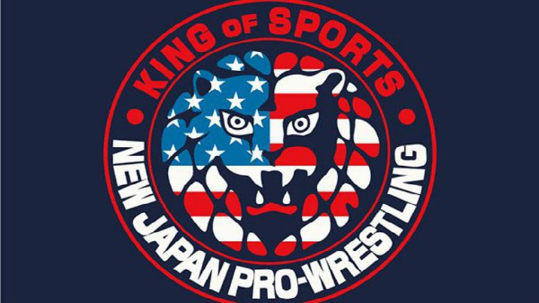 njpw, new japan pro wrestling,